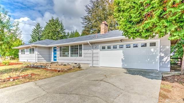 11436 SE 182nd St, Renton, WA 98055 (#1517679) :: Ben Kinney Real Estate Team
