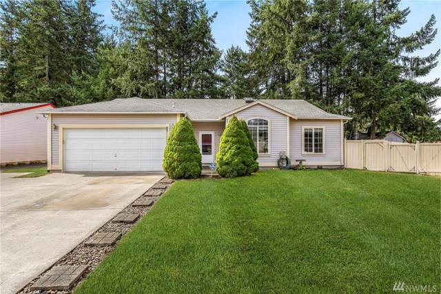 1203 199th St E, Spanaway, WA 98387 (#1517680) :: Northwest Home Team Realty, LLC