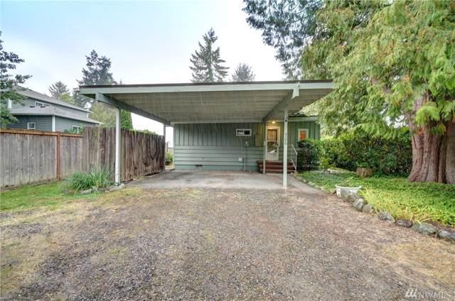 706 1st St, Steilacoom, WA 98388 (#1517688) :: Liv Real Estate Group