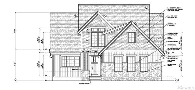 209 East Lake Samish Drive, Bellingham, WA 98229 (#1517691) :: The Kendra Todd Group at Keller Williams