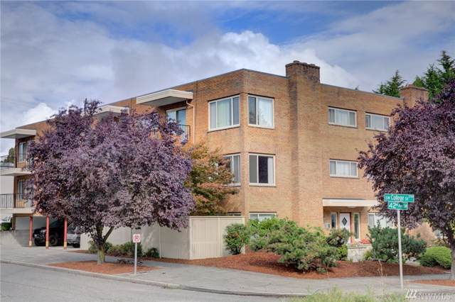 2229 42nd Ave SW, Seattle, WA 98116 (#1517692) :: The Kendra Todd Group at Keller Williams