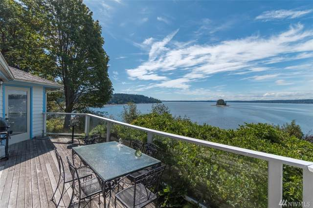 61 Raft Island Dr NW, Gig Harbor, WA 98335 (#1517710) :: KW North Seattle