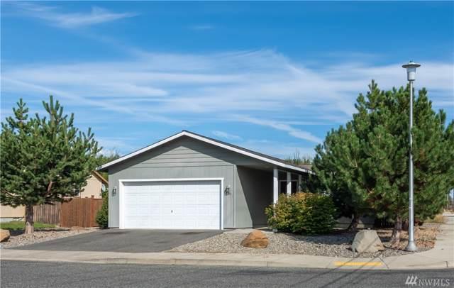 2200 N Cobblefield St, Ellensburg, WA 98926 (#1517716) :: Ben Kinney Real Estate Team