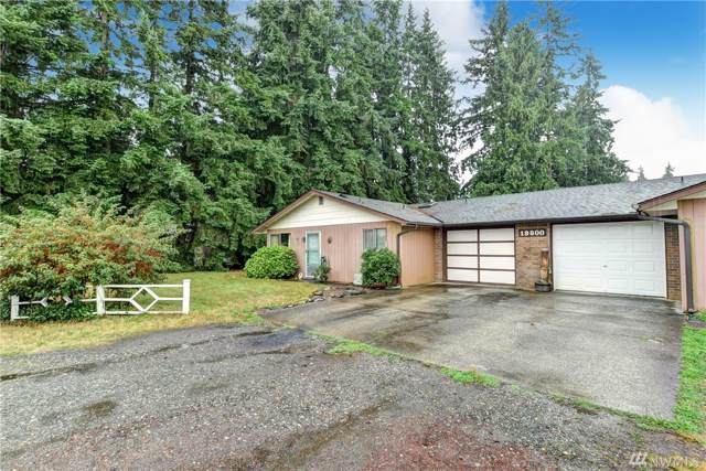 19800 51st Dr NE, Arlington, WA 98223 (#1517719) :: Ben Kinney Real Estate Team