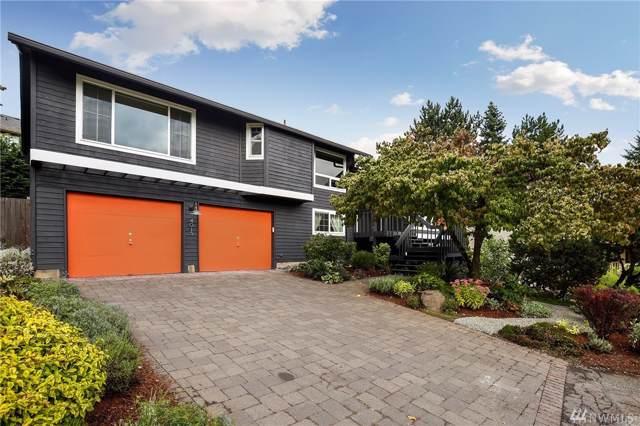 4015 174th Ct NE, Redmond, WA 98052 (#1517725) :: Liv Real Estate Group