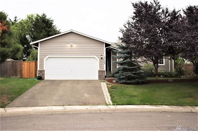 17125 114th Av Ct E, Puyallup, WA 98374 (#1517745) :: Pickett Street Properties