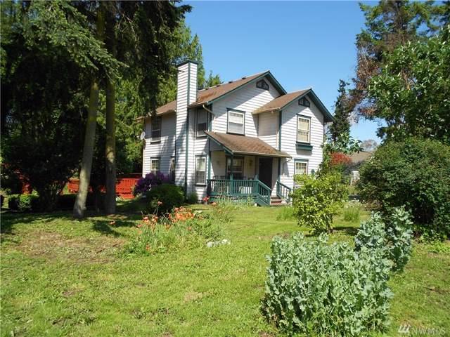 933 Thomas St, Port Townsend, WA 98368 (#1517763) :: Center Point Realty LLC