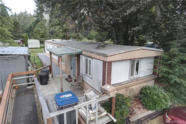 1194 Us Highway 12 #74, Montesano, WA 98563 (#1517769) :: Record Real Estate