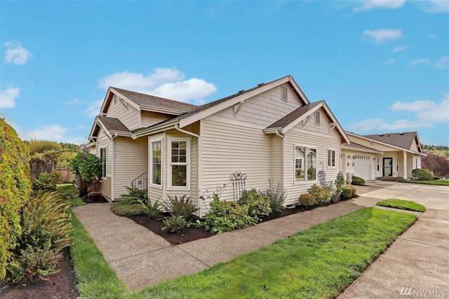 5835 54th St W, University Place, WA 98467 (#1517771) :: Commencement Bay Brokers