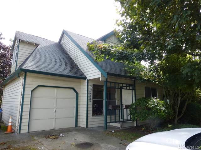 3909 N Visscher St, Tacoma, WA 98407 (#1517772) :: Keller Williams Realty