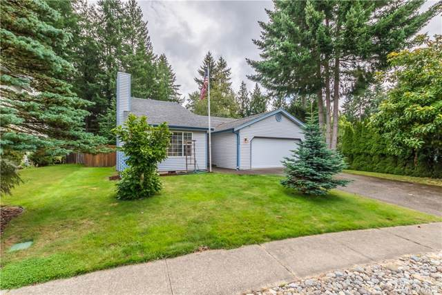 2524 Woodfield Lp SE, Olympia, WA 98501 (#1517773) :: NW Home Experts