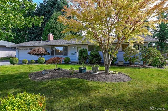 10725 23rd Dr SE, Everett, WA 98208 (#1517775) :: Real Estate Solutions Group