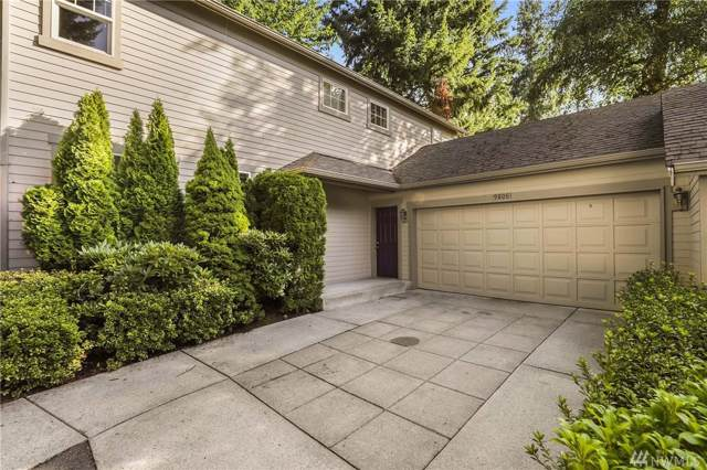 9806 NE 130th Place, Kirkland, WA 98034 (#1517776) :: Real Estate Solutions Group
