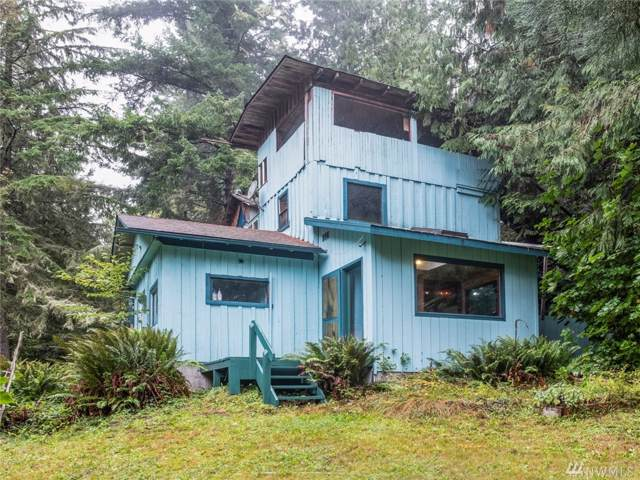 510 W Egg And I Rd, Chimacum, WA 98325 (#1517787) :: Ben Kinney Real Estate Team