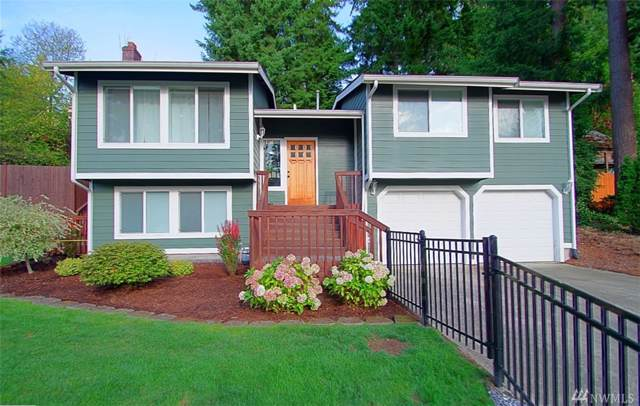8106 181st Ave E, Bonney Lake, WA 98391 (#1517793) :: NW Homeseekers