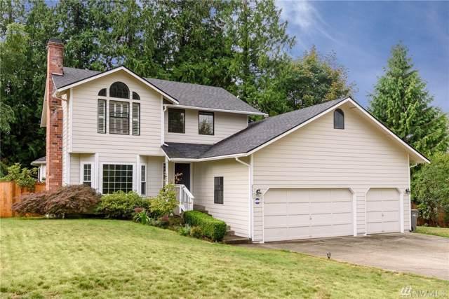 27531 NE 143rd St, Duvall, WA 98019 (#1517798) :: Ben Kinney Real Estate Team