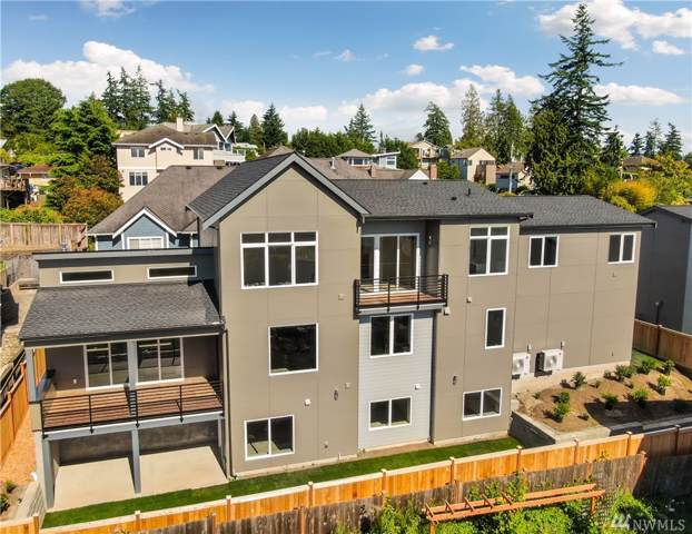 2144 NW 201st St, Shoreline, WA 98177 (#1517802) :: Alchemy Real Estate