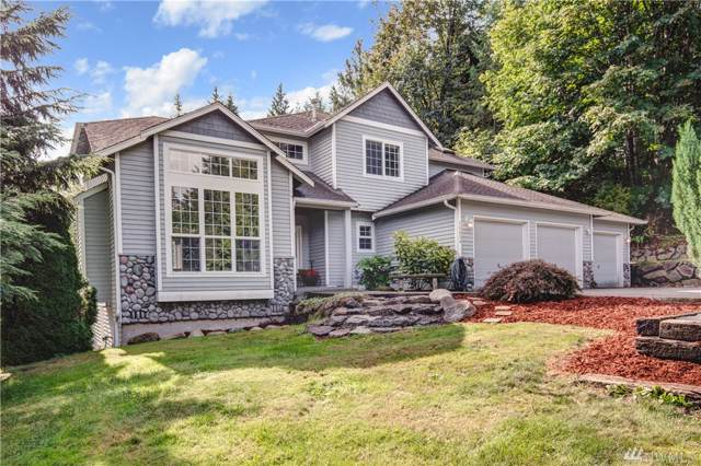 20624 Mero Rd, Snohomish, WA 98290 (#1517807) :: Ben Kinney Real Estate Team