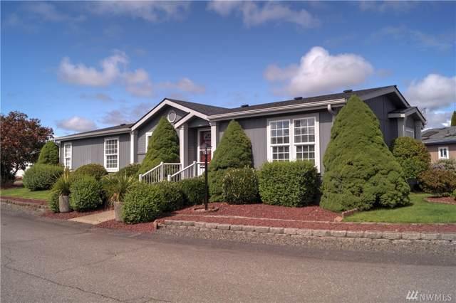 2 Christmas Tree Lane, Shelton, WA 98584 (#1517812) :: Keller Williams Realty