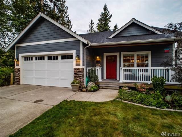 2326 36th Street, Bellingham, WA 98229 (#1517813) :: Liv Real Estate Group