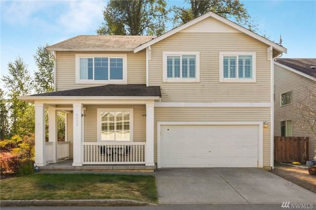 2422 84th Ave NE, Lake Stevens, WA 98258 (#1517824) :: Center Point Realty LLC