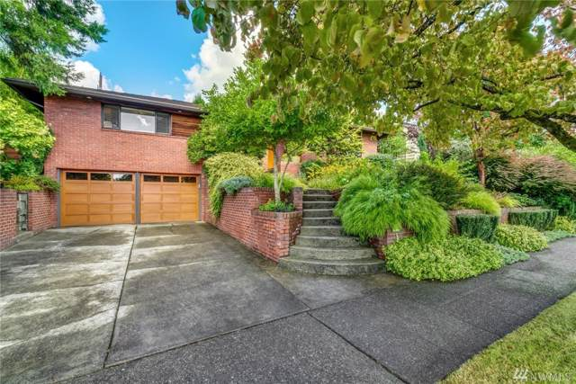 4544 Purdue Ave NE, Seattle, WA 98105 (#1517825) :: Liv Real Estate Group