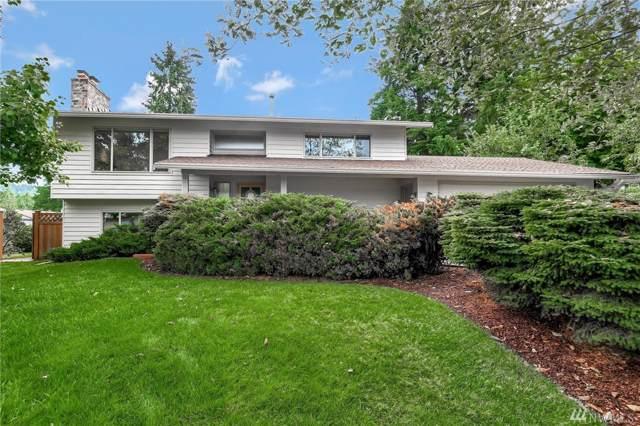 9512 127th Place SE, Renton, WA 98056 (#1517827) :: Liv Real Estate Group