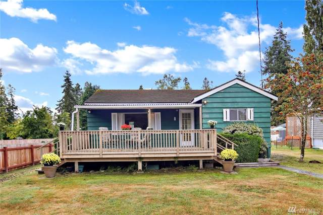 5115 Anderson Rd, Blaine, WA 98230 (#1517830) :: The Kendra Todd Group at Keller Williams