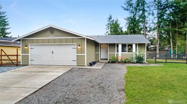 13721 Cedar Cir E, Bonney Lake, WA 98391 (#1517834) :: NW Homeseekers
