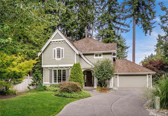 16011 24th Dr SE, Mill Creek, WA 98012 (#1517835) :: NW Homeseekers