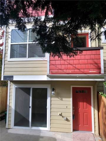 5943 36th Ave S B, Seattle, WA 98118 (#1517837) :: Liv Real Estate Group