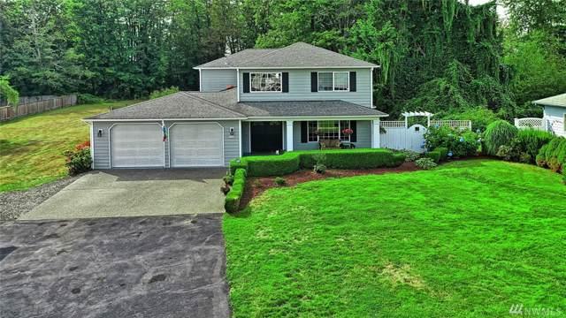 2520 Soper Hill Rd, Lake Stevens, WA 98258 (#1517843) :: Keller Williams Realty