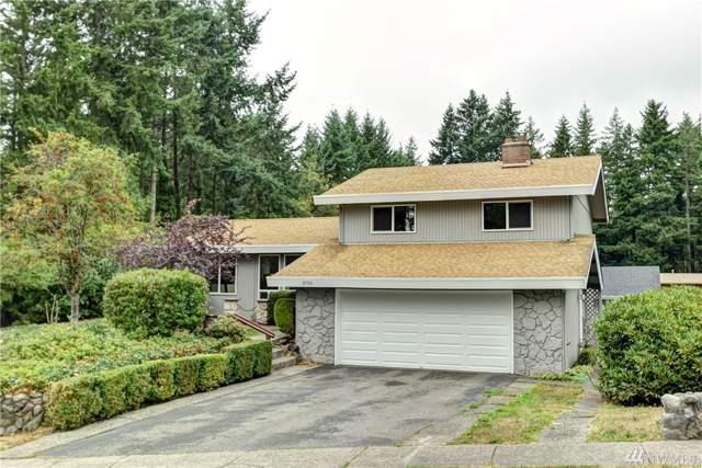 3753 Conifer Park Dr, Port Orchard, WA 98366 (#1517852) :: Ben Kinney Real Estate Team