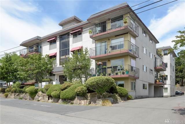 2116 N 112th St, Seattle, WA 98133 (#1517858) :: Liv Real Estate Group