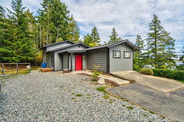 12050 Fidalgo Bay Rd, Anacortes, WA 98221 (#1517872) :: The Kendra Todd Group at Keller Williams