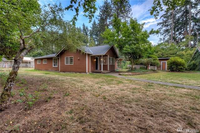 25053 SE 200th St, Maple Valley, WA 98038 (#1517875) :: Hauer Home Team