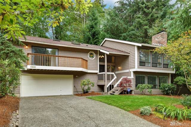 4651 147th Place SE, Bellevue, WA 98006 (#1517877) :: McAuley Homes