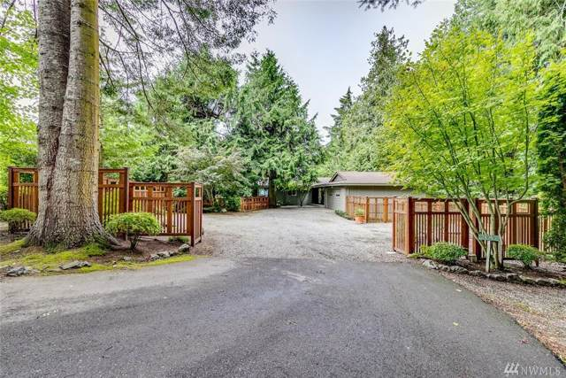 24645 Johnson Rd NW, Poulsbo, WA 98370 (#1517881) :: Mike & Sandi Nelson Real Estate