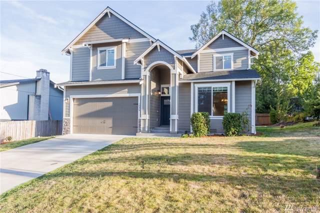 1836 S 244th Place, Des Moines, WA 98198 (#1517884) :: Record Real Estate