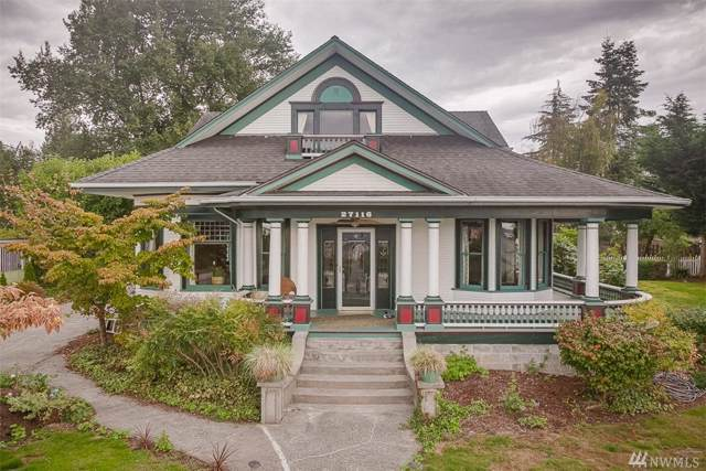 27116 82nd Dr NW, Stanwood, WA 98292 (#1517887) :: Ben Kinney Real Estate Team