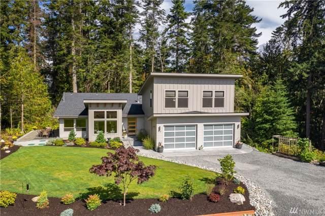 970 Hillside Dr, Camano Island, WA 98282 (#1517892) :: Better Properties Lacey