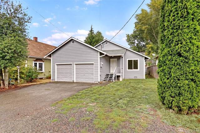 1014 S Director St, Seattle, WA 98108 (#1517898) :: Canterwood Real Estate Team