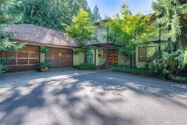 5620 Northridge Dr, Snohomish, WA 98290 (#1517900) :: Tribeca NW Real Estate