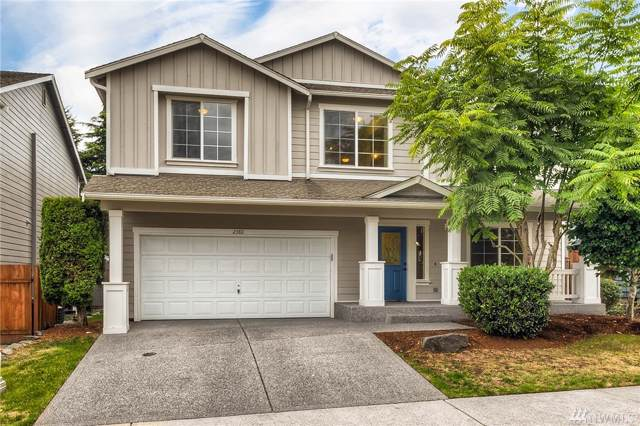 25811 178th Place SE, Covington, WA 98042 (#1517902) :: Ben Kinney Real Estate Team