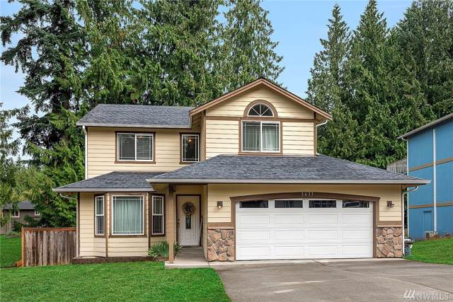 3433 158th Place NW, Stanwood, WA 98292 (#1517909) :: NW Home Experts
