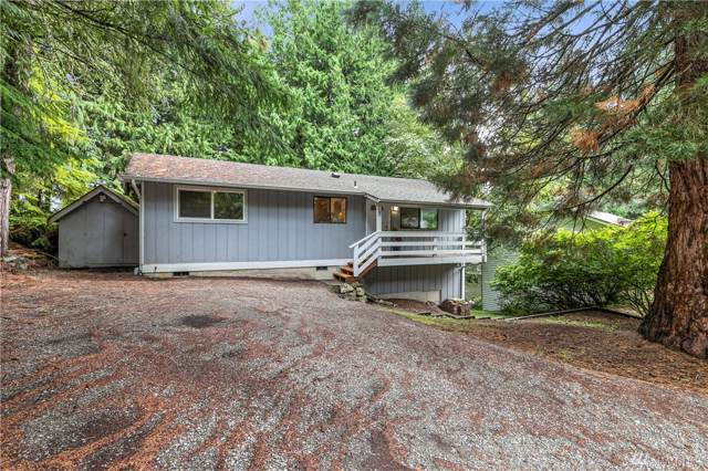 8 Hawks Hill Place, Bellingham, WA 98229 (#1517912) :: Better Homes and Gardens Real Estate McKenzie Group