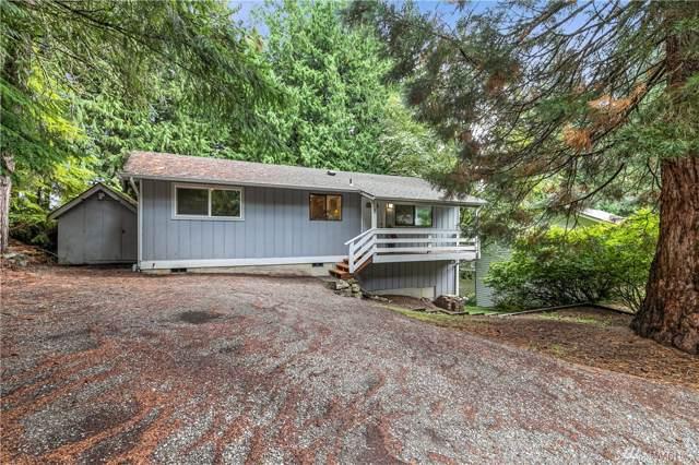 8 Hawks Hill Place, Bellingham, WA 98229 (#1517912) :: Ben Kinney Real Estate Team