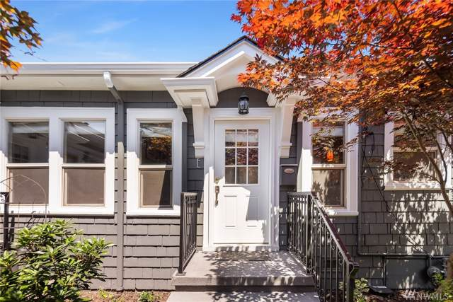 421 10th Ave E E, Seattle, WA 98102 (#1517914) :: Real Estate Solutions Group
