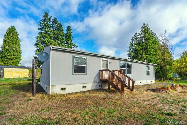 1424 State Route 6, Chehalis, WA 98532 (#1517919) :: Northern Key Team