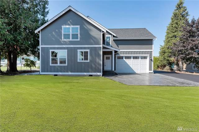 8843 Northwood Rd, Lynden, WA 98264 (#1517943) :: Record Real Estate